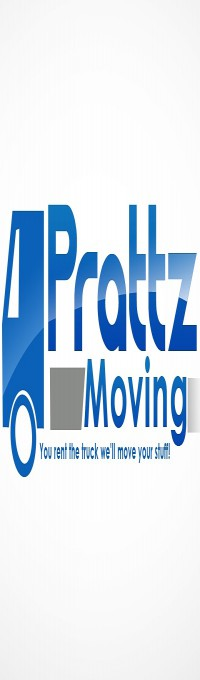 Prattz Moving