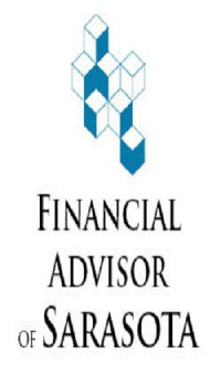 Financial Advisor Sarasota