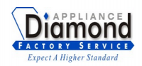 Diamond Factory Service