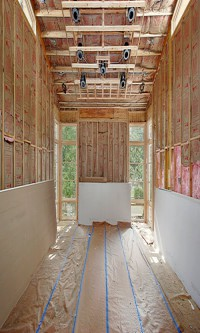 Atlanta Drywall Experts