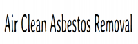 AIR CLEAN ASBESTOS REMOVAL