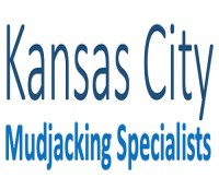 Kansas City Mudjacking Specialists