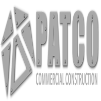 PATCO Construction, Inc.