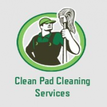 Clean Pad Cleaning Services