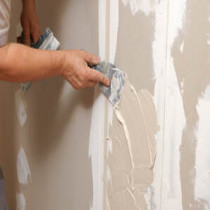 SIP Drywall Contractors