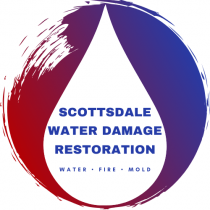 Scottsdale Water Damage Restoration