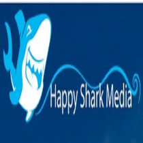 Happy Shark Media