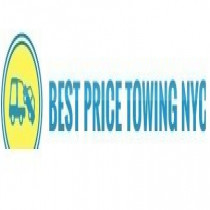 Best Price Towin