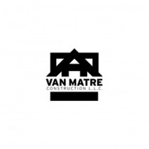 Van Matre Construction LLC
