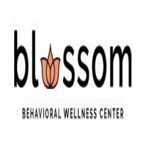 Blossom Behavioral Wellness Center