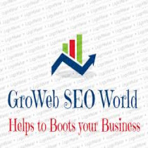 GroWeb SEO World