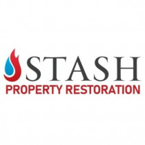 Stash Property Restoration