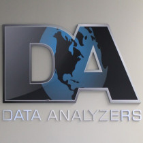 Data Analyzers Data Recovery Services
