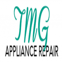 TMG Appliance Repair