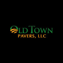 Old Town Pavers