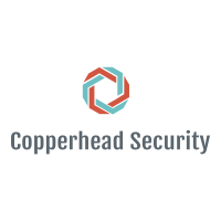 Copperhead security