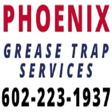 Phoenix Grease Trap Services