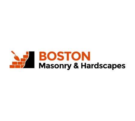 Boston Masonry and Hardscapes