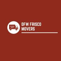 DFW Frisco Movers