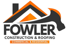 Fowler Construction and Roofing