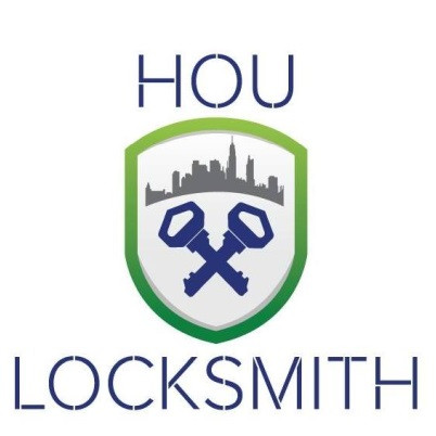 HOU Locksmith