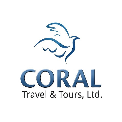Coral Travel and Tours