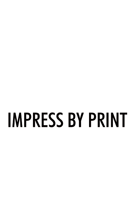 Impress By Print LLC