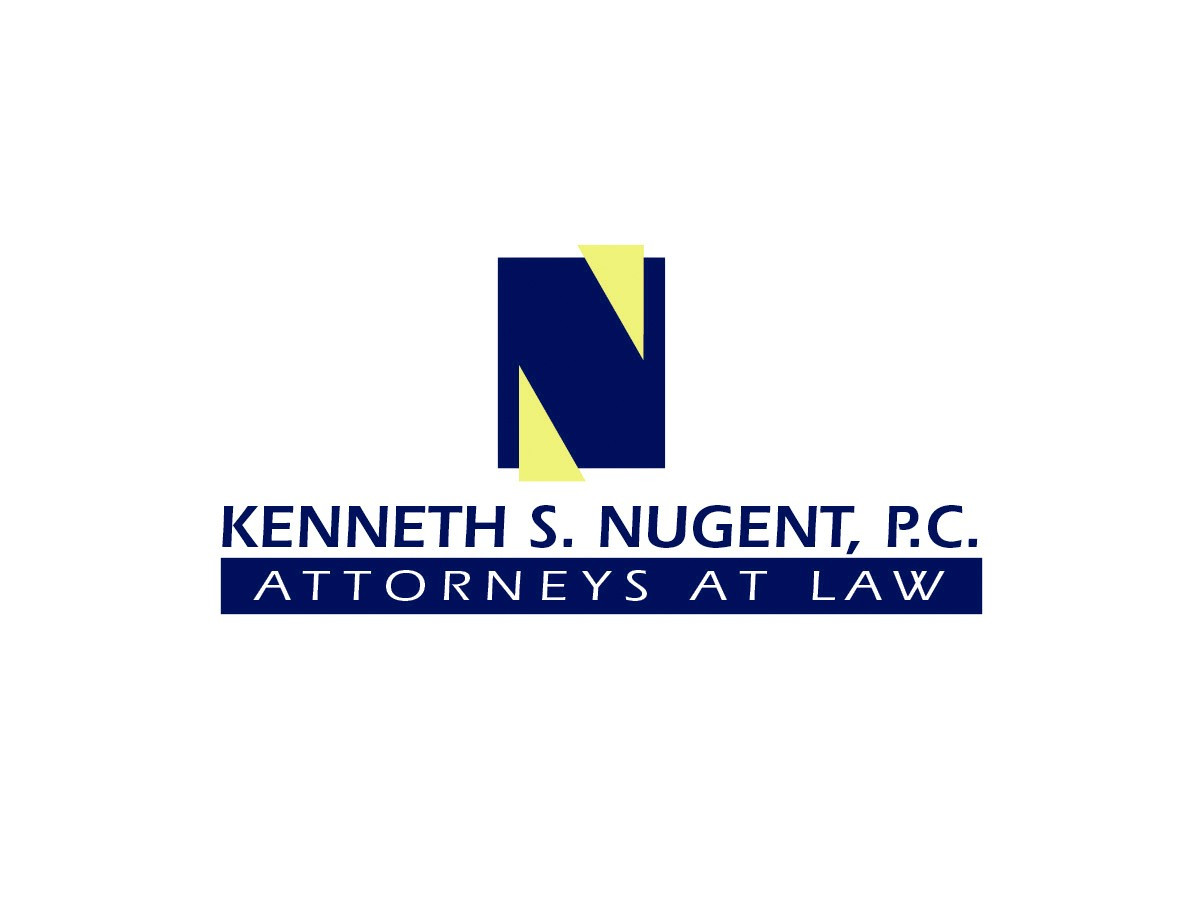 Kenneth S Nugent P C