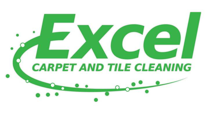 Excel Carpet and Tile Cleaning
