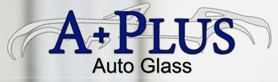 A Plus Fix Chipped Windshield Glass