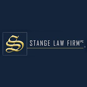 Stange Law Firm PC
