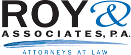Roy and Associates