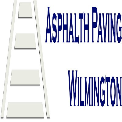 Asphalt Paving Wilmington