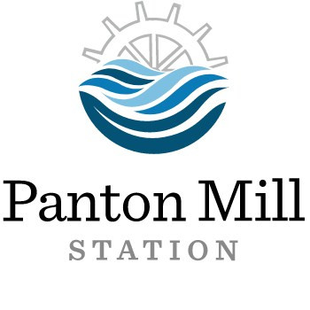Panton Mill Station