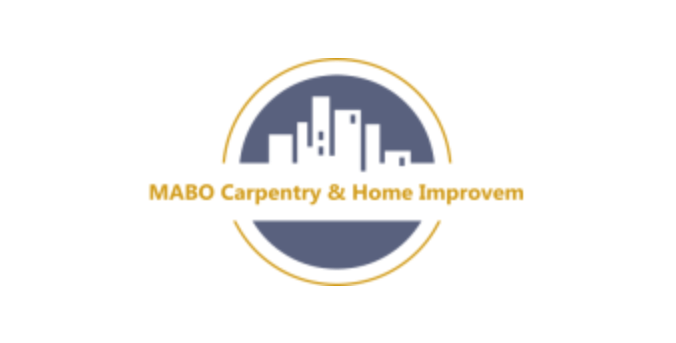 MABO Carpentry and Home Improvement