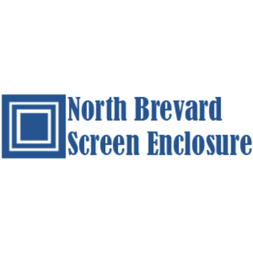 North Brevard Screen Enclosure