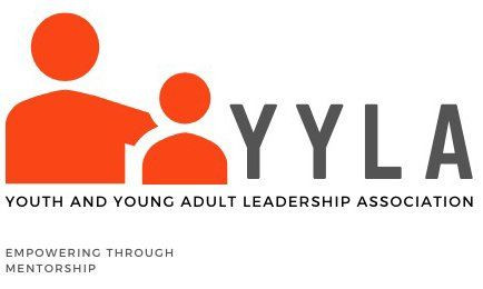 YYLA (Youth & Young Adult Leadership Association)