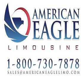 American Eagle Limousine & Party Bus